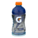 Gatorade Fierce Grape 28oz BTL