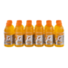 Gatorade Orange 12PK of 12oz BTLS