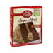 General Mills Betty Crocker Super Moist Cake Mix German Chocolate 15.25oz Box