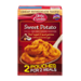 Betty Crocker Potatoes Mashed Sweet Potatoes 6.3oz Box
