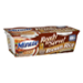 Minute Ready To Serve Natural Whole Grain Brown Rice 2CT 4.4oz EA 8.8oz PKG