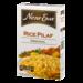 Near East Rice Pilaf Original 6.09oz Box