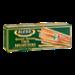 Alessi Breadsticks Thin Original 3oz Box