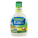 Hidden Valley Ranch Light Dressing 24oz BTL