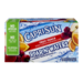 Capri Sun Roarin Waters Fruit Punch 10CT of 6oz EA