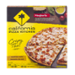 California Pizza Kitchen Crispy Thin Crust Margherita Pizza 15.5oz Box