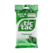 Tic Tac Freshmints Big Pack 4PK 1oz EA 4oz PKG