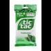 Tic Tac Freshmints Big Pack 4PK 1oz EA 4oz PKG