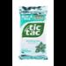 Tic Tac Wintergreen Big Pack 4PK 1oz EA 4oz PKG