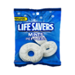 Life Savers Mints Pep O Mints 6.25oz Bag
