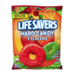 Life Savers Candy 5 Flavors 6.25oz Bag