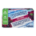 Capri Sun Roarin Waters Wild Cherry 10CT of 6oz EA