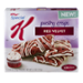 Kellogg's Special K Pastry Crisps Red Velvet 12CT 5.28oz Box