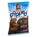 Quaker Popped Rice Snacks Chocolate 3.52oz Bag