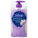 Softsoap Hand Soap Lavender & Chamomile 7.5oz BTL