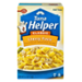 Betty Crocker Tuna Helper Classic Cheesy Pasta 5.3oz Box