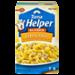 Betty Crocker Tuna Helper Classic Cheesy Pasta 5.3oz Box