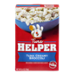 Betty Crocker Tuna Helper Classic Creamy Broccoli  Pasta 6.4oz Box