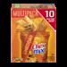 Chex Mix Snack Mix Cheddar 10CT Box 17.5oz