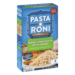 Pasta Roni Angel Hair With Herbs Pasta 4.8oz Box