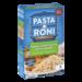 Pasta Roni Angel Hair With Herbs Pasta 4.8oz Box