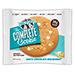 Lenny & Larry's The Complete Cookie White Chocolate Macadamia 4oz PKG