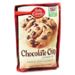 Betty Crocker Cookie Mix Chocolate Chip 17.5oz PKG