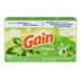 Gain Fabric Softener Sheets Original Fresh Scent 120CT