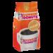 Dunkin Donuts Coffee Hazelnut Artificially Flavored 12oz Bag