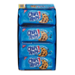 Nabisco Chips Ahoy Cookies 1.4oz EA 12PK Tray
