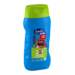 Suave Kids 2 in 1 Shampoo + Conditioner Watermelon 12oz BTL