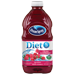 Ocean Spray Diet Cran Raspberry 64oz BTL