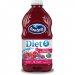 Ocean Spray Diet Cran Raspberry 64oz BTL