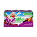 Apple & Eve Fruitables Berry Berry 8Pk of 6.75oz BTL