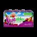 Apple & Eve Fruitables Berry Berry 8Pk of 6.75oz BTL
