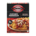 Boston Market Chicken Parmesan 13.1oz Box