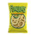 Funyuns Onion Flavored Rings 6oz Bag