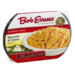 Bob Evans Side Dishes Macaroni & Cheese 20oz