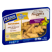 Perdue Fun Shapes Chicken Breast Nuggets 12oz PKG product image