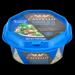 Castello Rosenborg Crumbled Blue Cheese 4oz Cup
