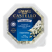 Castello Rosenborg Crumbled Blue Cheese 5oz Cup