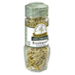 McCormick Gourmet Collection Rosemary Leaves 0.65oz BTL