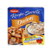 Lipton Recipe Secrets Onion Soup Mix 2CT 2oz Box