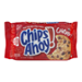 Nabisco Chips Ahoy Chewy Chocolate Chip Cookies 13oz PKG