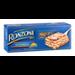 Ronzoni Lasagna 16oz Box