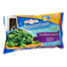 Birds Eye Steamfresh Premium Selects Broccoli Florets 12oz Bag