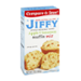 Jiffy Apple Cinnamon Muffin Mix 7oz