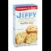 Jiffy Apple Cinnamon Muffin Mix 7oz