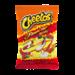 Cheetos Flamin' Hot Crunchy 9oz