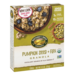 Nature's Path Pumpkin Seed & Flax Granola 11.5oz